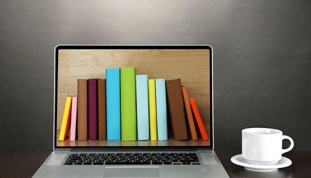 web_librosbigstock-e-learning-concept-digital-l-81401033